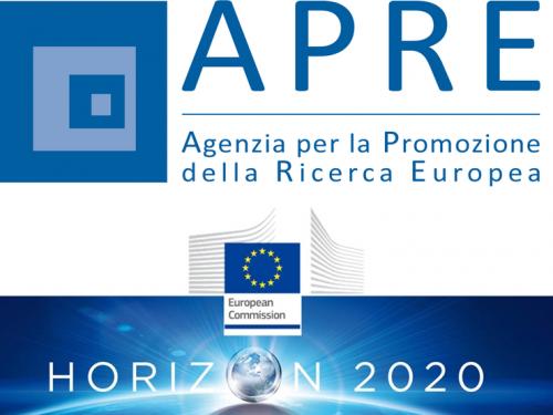 APRE – Agenzia per la Promozione della Ricerca Europea