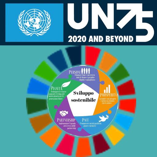 Proposta di implementazione della Risoluzione Nazioni Unite 73 del 18 Maggio 2020