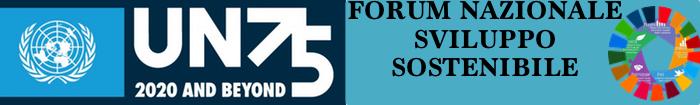 Sviluppo Sostenibile – Forum degli StackHolders