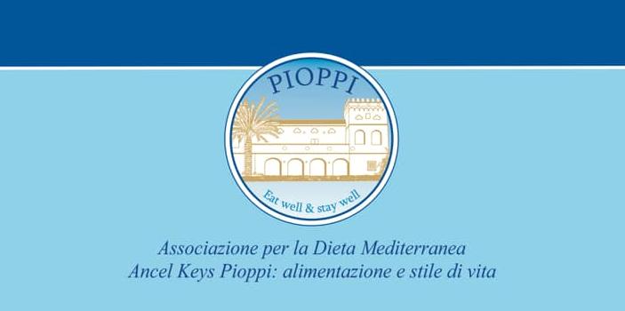 Associazione per la Dieta Mediterranea Ancel Keys Pioppi