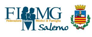 FIMG Salerno