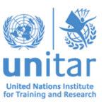 SDG Learning – La nostra proposta